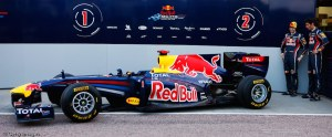 https://kurtporrine.files.wordpress.com/2011/10/jpg_108112786kr006_red_bull_rac.jpg?w=300